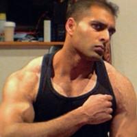 sulibear's photo