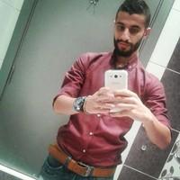 Eslam badr's photo