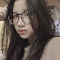 Thiên Tú's photo