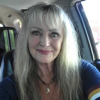 Janie's photo