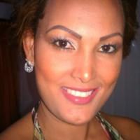belinda_osei's photo