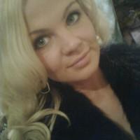 Svetlana1987's photo