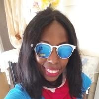 msdeigo's photo