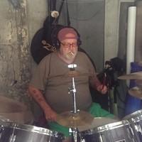cymbals602's photo