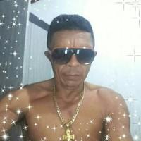João Adrade De Jesus 's photo