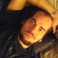 JoshMc89's photo