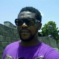 bjokenwa's photo