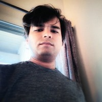 Saurabh0683's photo