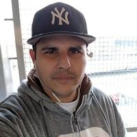 Riverajay's photo