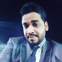 Tushar's photo