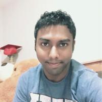 shivenp's photo