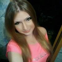 Evelynukeyz's photo