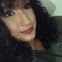 Lunalita's photo