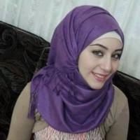 zainabhaj's photo