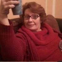 Nanniesonja's photo