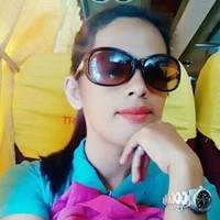 Amisha55's photo