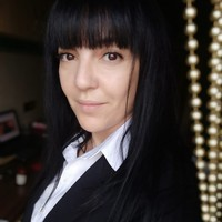 Valeria's photo