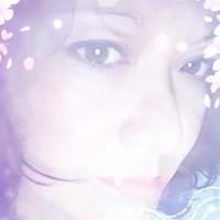 Moongazerheyoka's photo