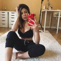 Lisa_46's photo