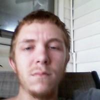 Codyleeg's photo