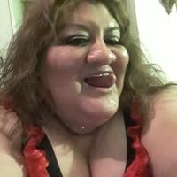 lulyanna 's photo