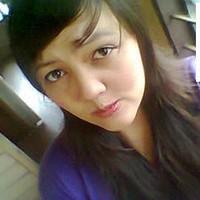 aizzey's photo