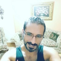 Ehabkh77's photo