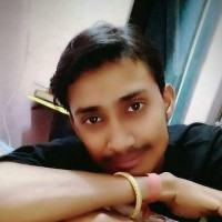 Chandrapur gay dating