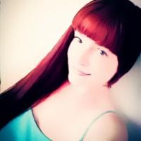 allissa's photo