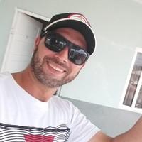 Ricardinho 's photo