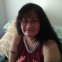 Naomiduncan's photo