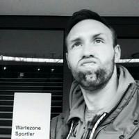 johnbart's photo