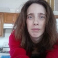 busytwinmomma's photo