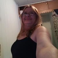 miss mary 's photo