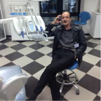 rabahabed's photo