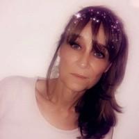 Darcie's photo