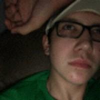 Zach's photo