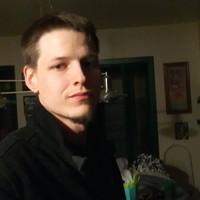 Carl's photo