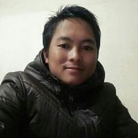 Sius's photo