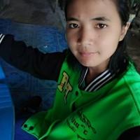 Noo22's photo