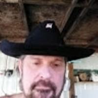 Don Shearouse's photo