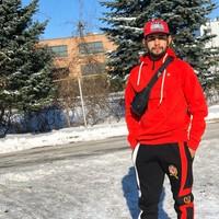 Jashan's photo