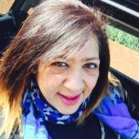 Aisha333's photo