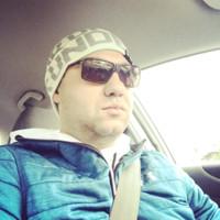 sasho84ramov's photo