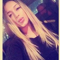 misgina098's photo