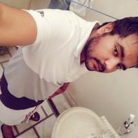 Ashish0143's photo