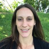 Cheryl 's photo