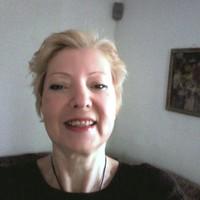 Eve Caro's photo