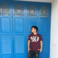 chitisan's photo