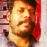 Saravanan 's photo